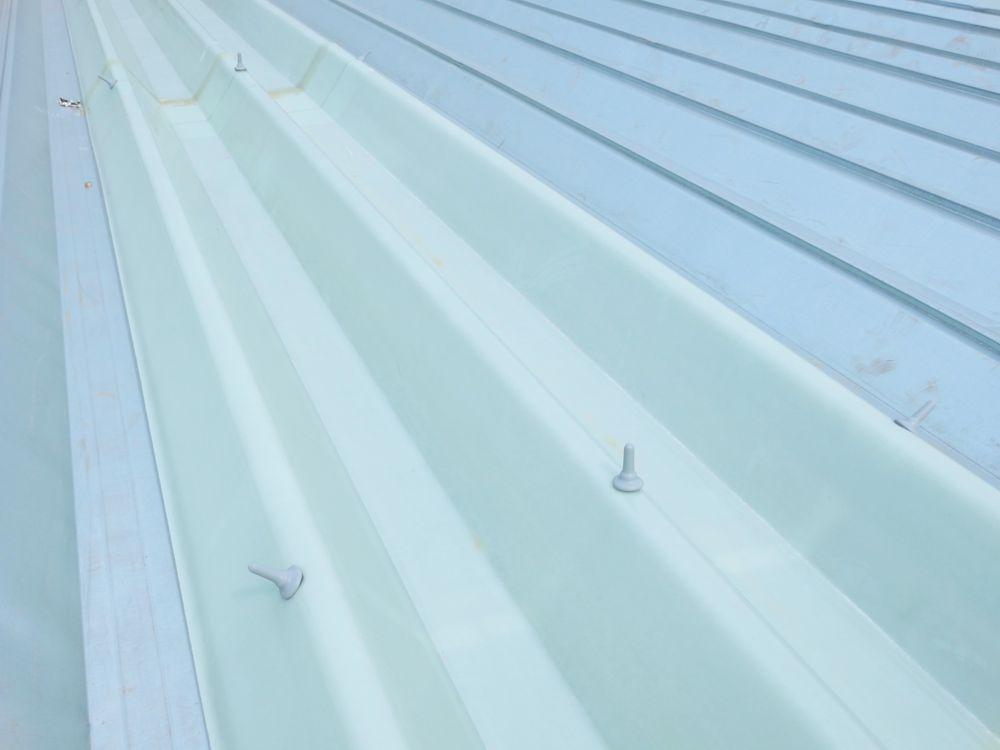 atap fiberglass garuda jaya
