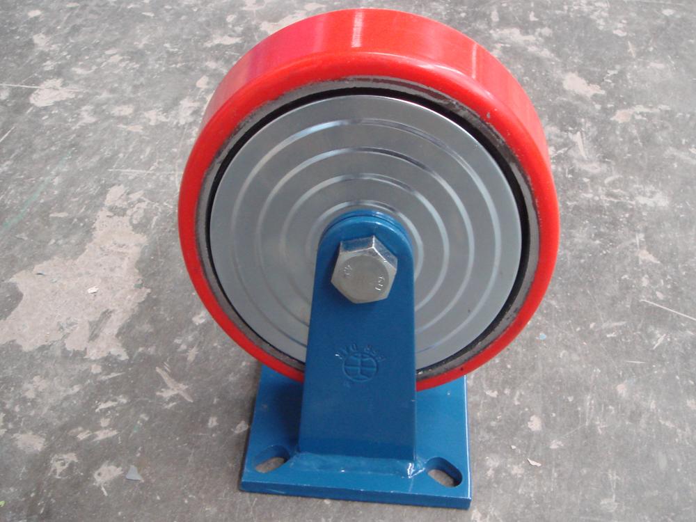 roda_merah